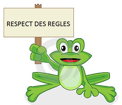 grenouille-verte-minuscule-semblante-heureuse-mignonne-retardant-un-bl-16633761