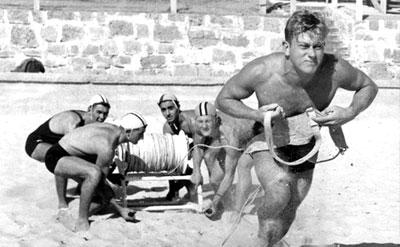 australian-lifeguard
