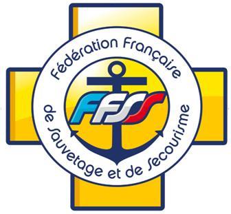nouveau logo ffss